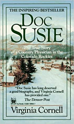 Doc Susie